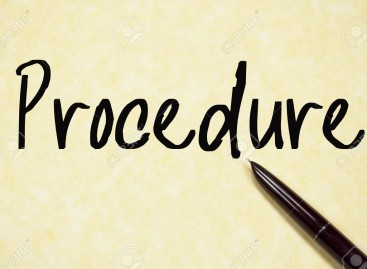 Competence and procedures for licensing of inventions under compulsory decisions