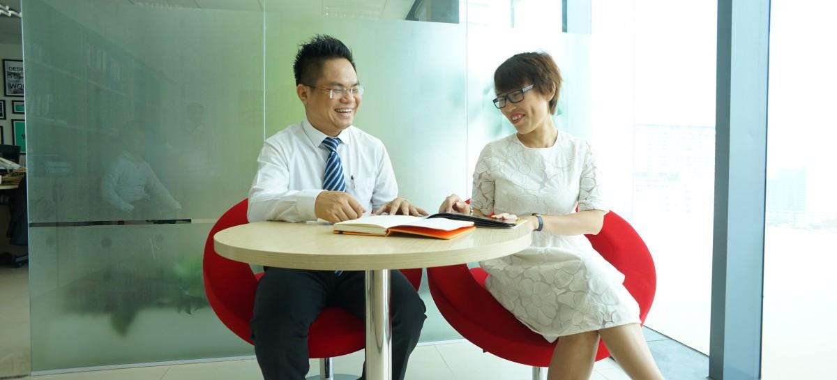 Trademark Registration Service of SBLAW