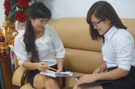Conversion of Vietnam Industrial design applications