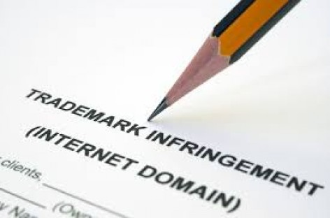 Legal service for Handling Trademark Infringement in Vietnam