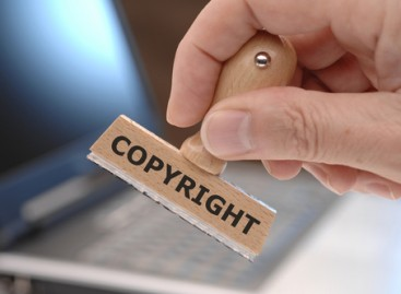 Copyright and Related Rights Protection Service of SBLAW
