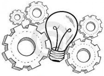 Invention and base for the emergence and establish of invention