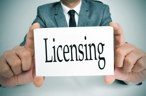 Compulsory licensing of inventions