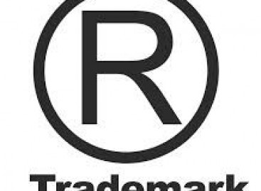 Registering trade mark and Time to protect a trademark
