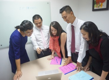 How to protect our patent in Vietnam?
