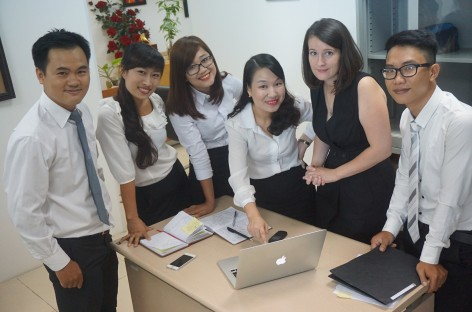 Protection of copyright and related rights in Vietnam