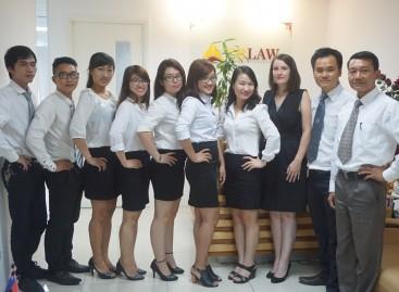 Procedure and timeline for registering trademark in Vietnam