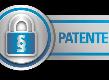 Patent registration through PCT in Vietnam