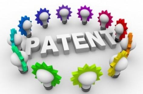 Amendment and supplementation of Vietnam patent applications