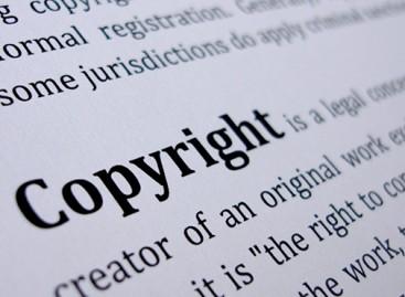 Guidance for Copyright Registration in Vietnam