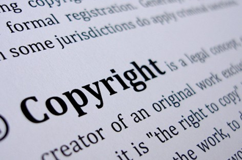 Guidance for Copyright Registration in Vietnam