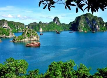 Trademark assignment recordal in Vietnam