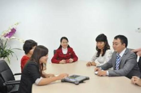Trademark Registration Procedure in Vietnam