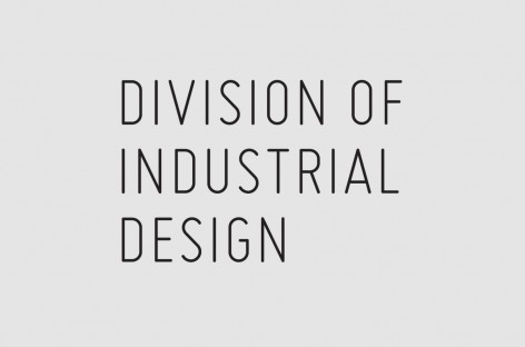 Division of Vietnam Industrial design applications