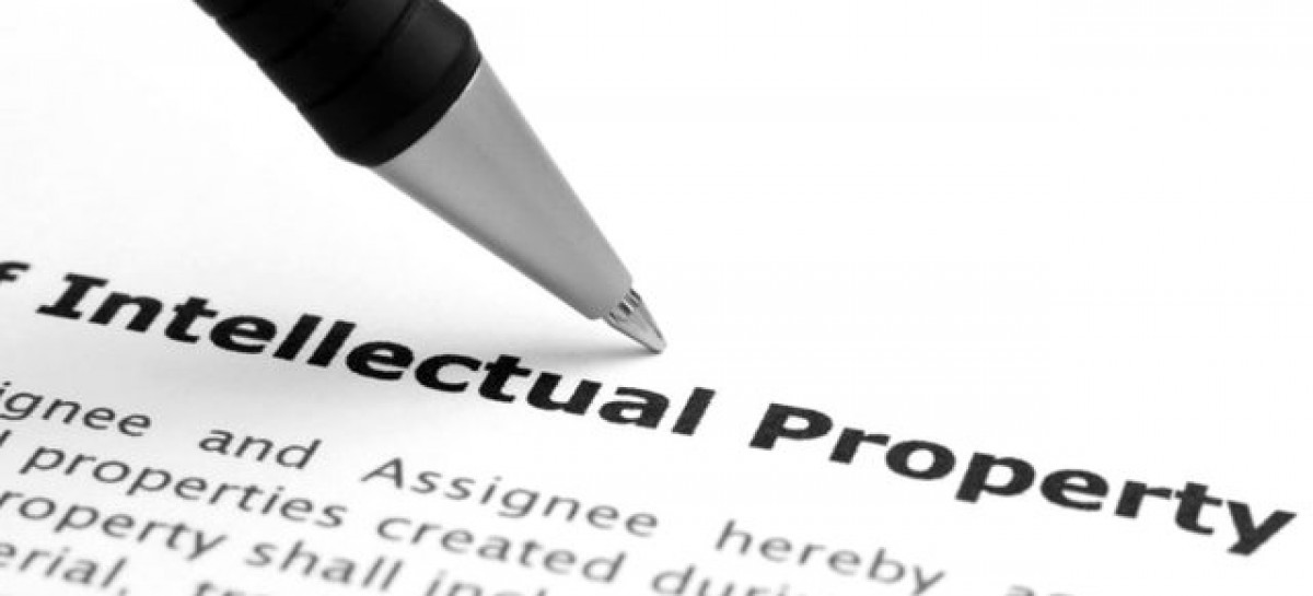 IP rights must be ensured: official