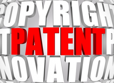 Patent Registration Proceeding in Vietnam