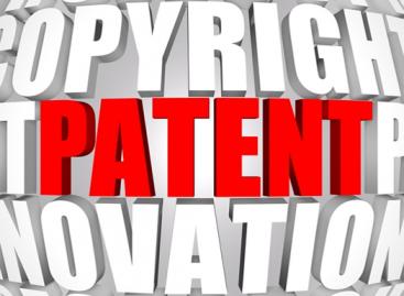 Patent Registration Proceeding in Vietnam