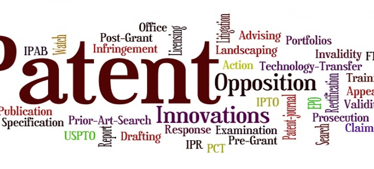 Guidance for filling patent in Vietnam