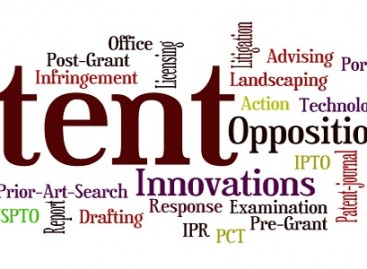 Guideline for non-PCT Patent in Vietnam