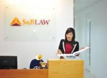 Notes for Vietnam trademark registration