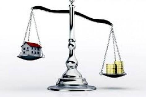 Notification of substantive examination results under Vietnam IP Law