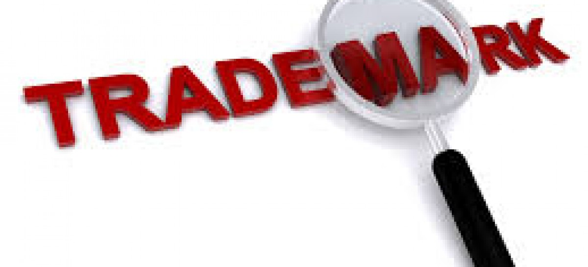Guidance for filling trademark in Vietnam