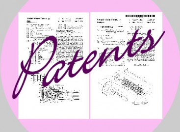 Required document for filling patent in Vietnam