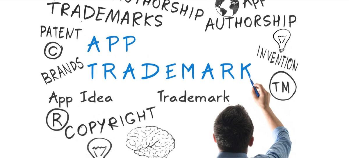 Vietnam Trademark Opposition Proceeding