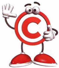 Register copyright for logo in Vietnam