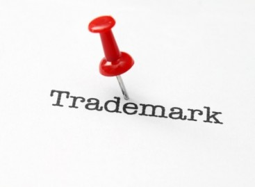 Renewal of trademark in Vietnam