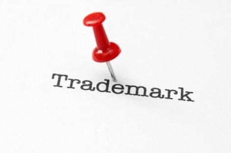 Renewal of trademark in Vietnam