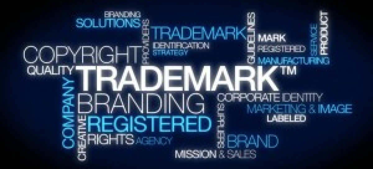 Protect your trademark in Vietnam.