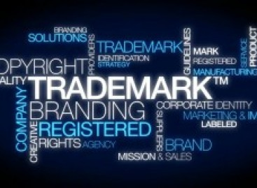 Trademark registration and filling service in Vietnam.