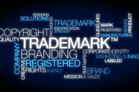 Trademark registration and filling service in Vietnam.