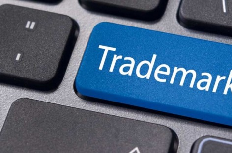 Search and Protect Trademark in Vietnam
