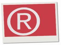 Registration of the trademarks in Vietnam