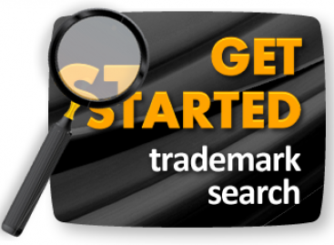 Trademark Search in Vietnam