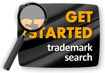 vietnam trademark search