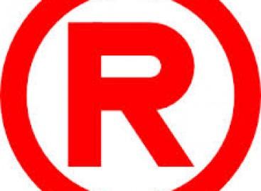 Vietnam– Recordal of Trademark License Agreement