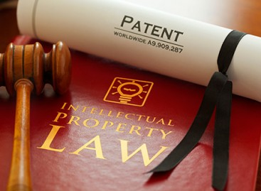 How to write a patent specification?