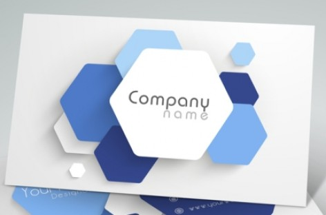 What is the purpose of registering the company name?