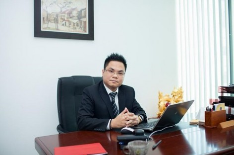 Protection of Utility Model in Vietnam