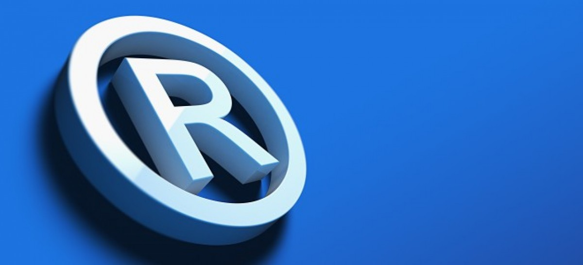 Requirements on trademark registration applications