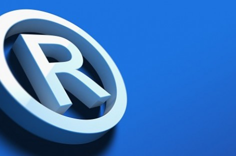 Trademark Registration Process in Vietnam