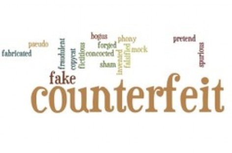Q&A about Anti-counterfeiting in Vietnam