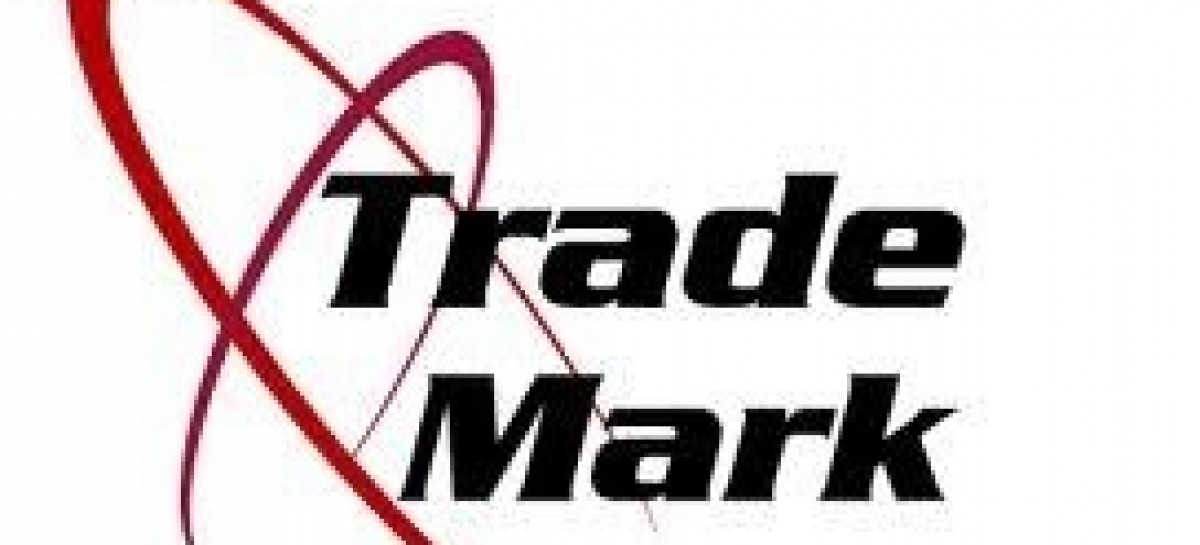Service of Trademark Registration