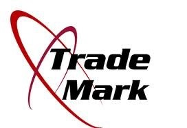 Fee and required documents for trademark application in Vietnam.