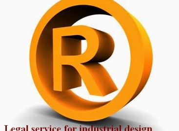 Legal service for industrial design registration procedure in Vietnam