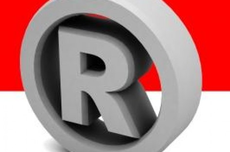 (Q&A) Possible trademark opposition in Vietnam
