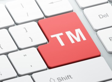 Types of trademark